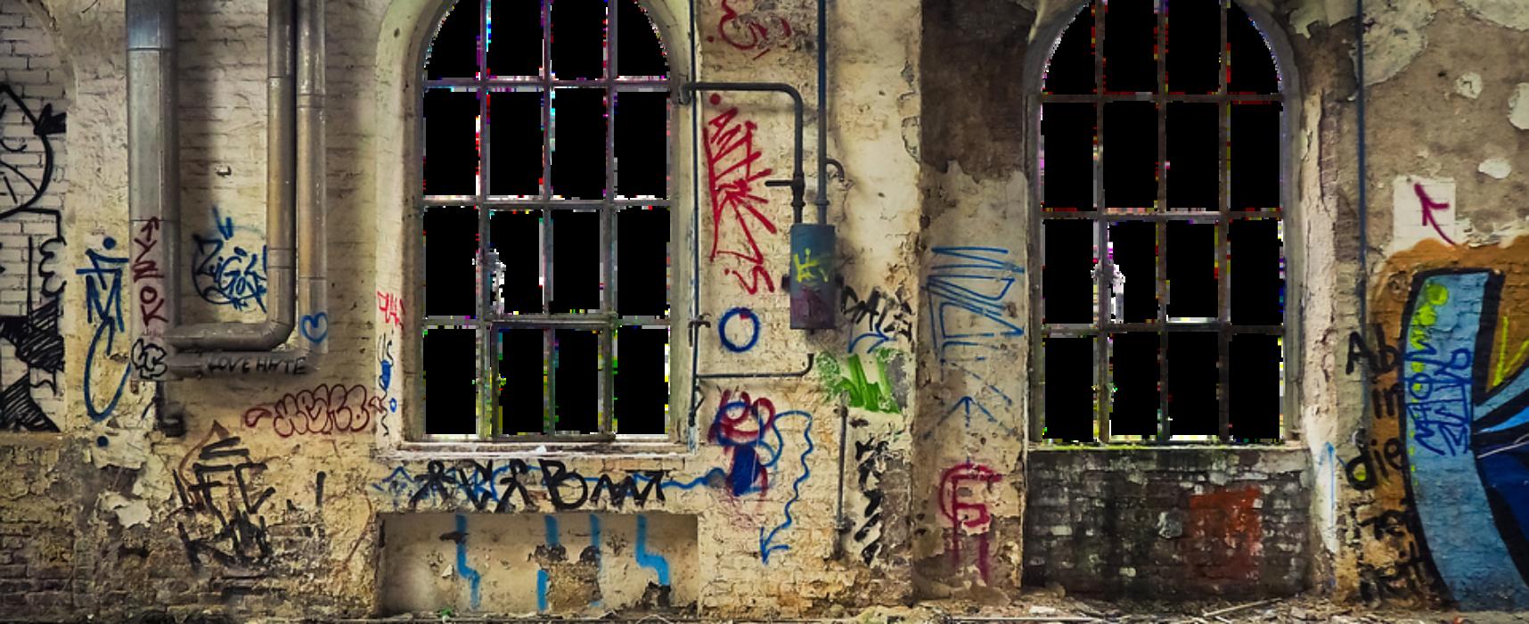 Lagerhalle / Schopf / Abrißobjekt gesucht