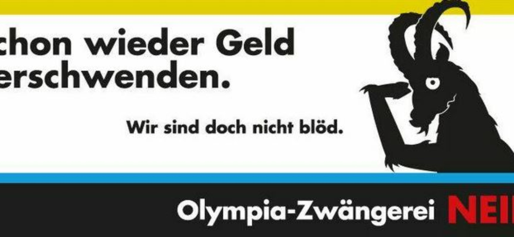 Olympia Sion 2026?