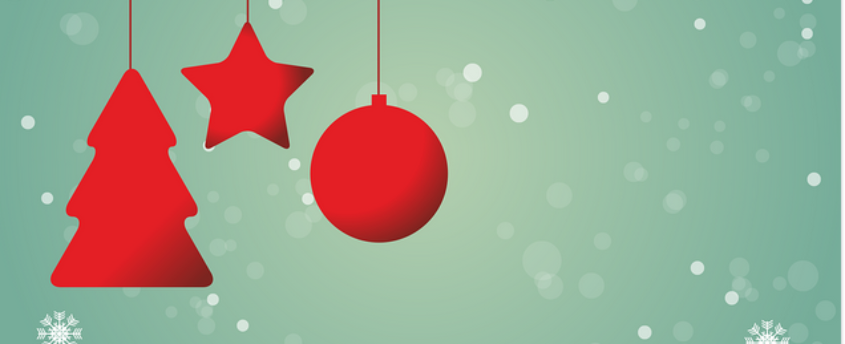 Weihnachten: Fest der Liebe aber auch für viele der Einsamkeit