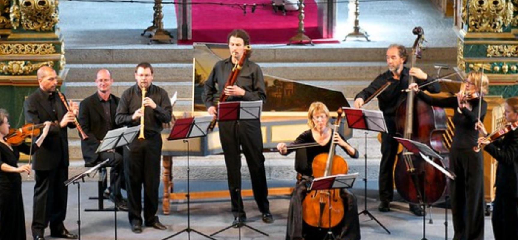 Der Staat Wallis vergibt den «Preis für Kultur und Wirtschaft»